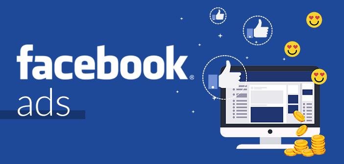 专业Facebook广告投放指导