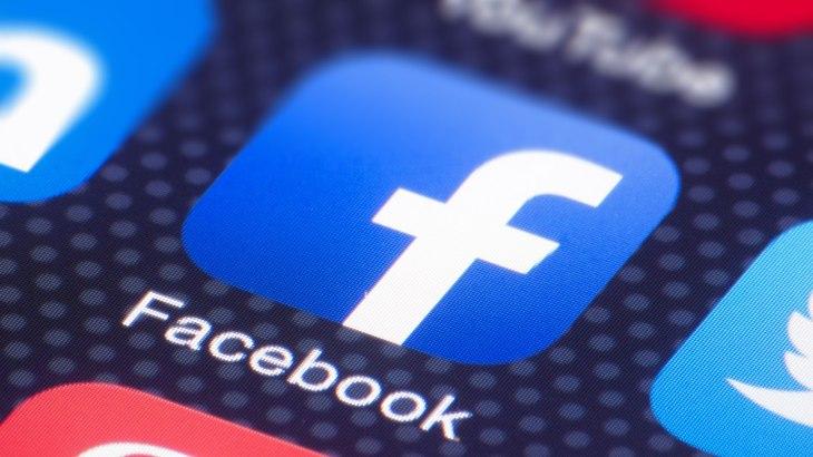 Facebook仿牌广告基础之什么叫Facebook耐用号?