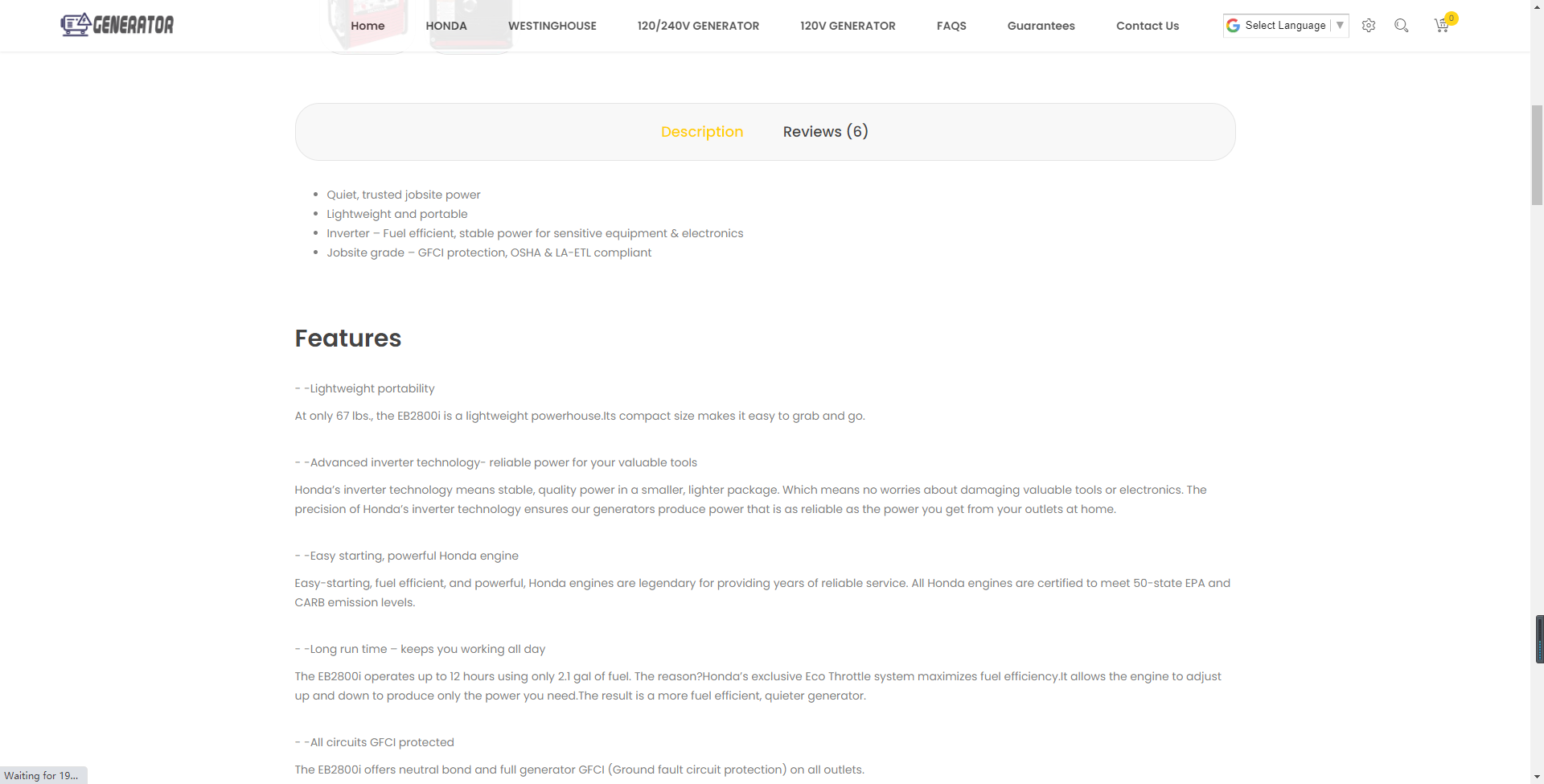 分享一个玩烂的不发货模式的产品和网站