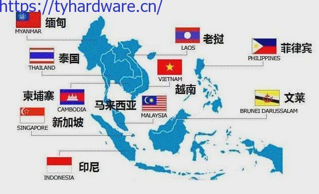 东南亚仿牌黑五COD货到付款Facebook广告投放注意点-COD必读