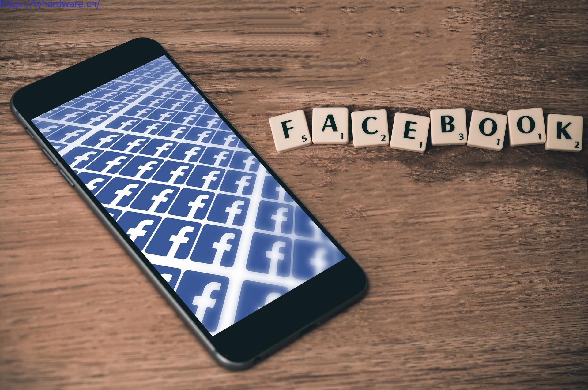 Facebook近期的违规热点-仿牌跨境基地