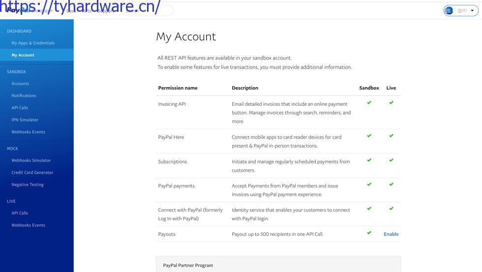 在国内如何申请paypal,如何注册PayPal账户?需要提供哪些信息?