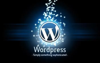 WordPress 优化