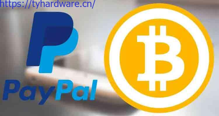 教你低成本注册Paypal企业账户
