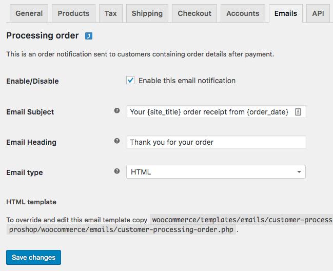 电子邮件常见问题